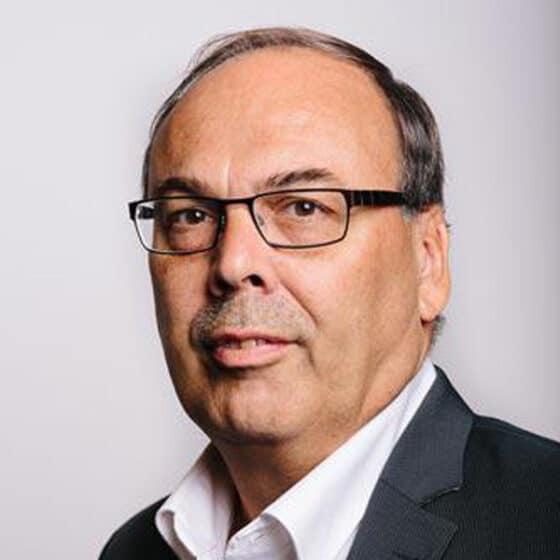 Dirk De Maseneer