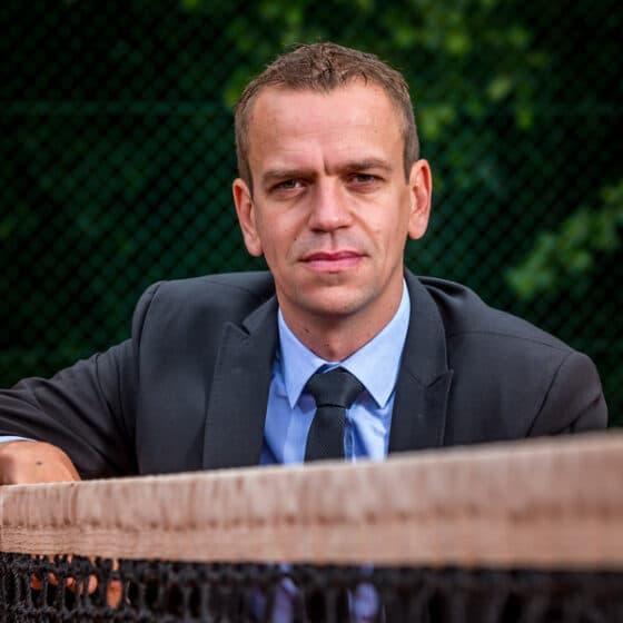 Gijs Kooken